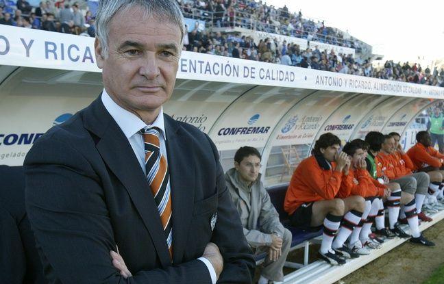 FC Nantes: Ranieri fait le plein sans superbe