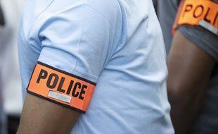 Le livreur recherché pour une agression à Toulouse a été interpellé à Paris. Illustration.