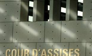 Un homme et une femme d'une vingtaine d'années, sont jugés devant la cour d'assises de Meurthe-et-Moselle, accusés de privation d'aliments ou de soins ayant entraîné la mort de leur enfant de 9 mois