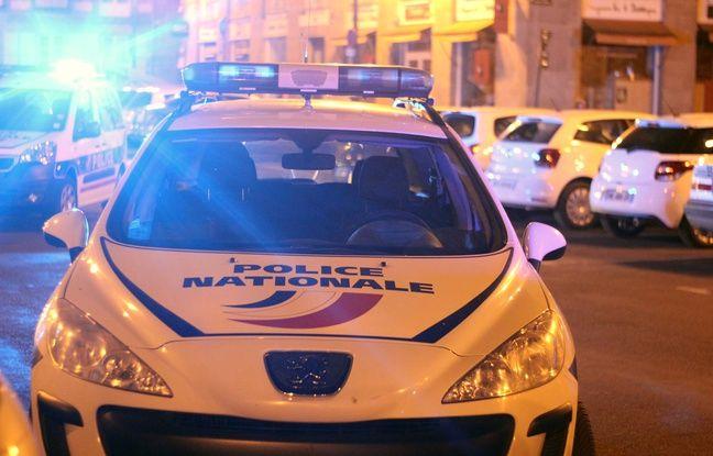 Lyon: Deux plaintes déposées contre des policiers, accusés d'avoir tabassé «gratuitement» deux étudiants