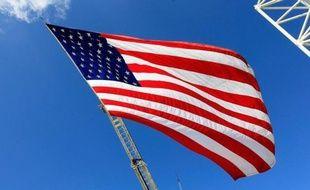 Le tea party, l'aile ultra-conservatrice du parti républicain américain, est en pleine perte de vitesse en particulier dans ses bastions, un an après les élections législatives qui avaient permis l'accession au Congrès de ses premiers représentants, selon un récent sondage.