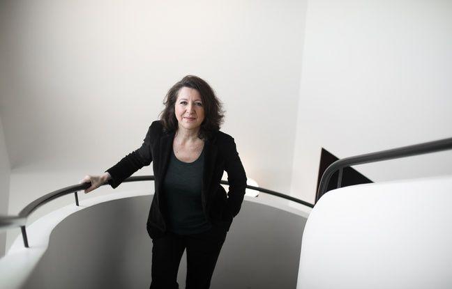 Exclusif. Municipales 2020 à Paris: «Je crois avoir géré des choses plus lourdes et dangereuses que la mairie de Paris», dit Agnès Buzyn
