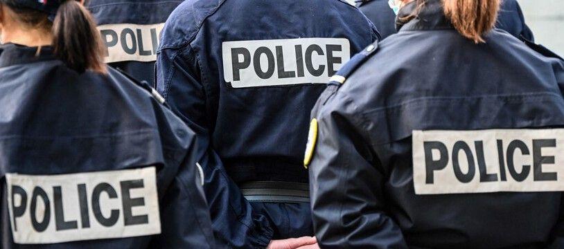 Un homme a été grièvement blessé par balles à Sarcelles. (illustration)