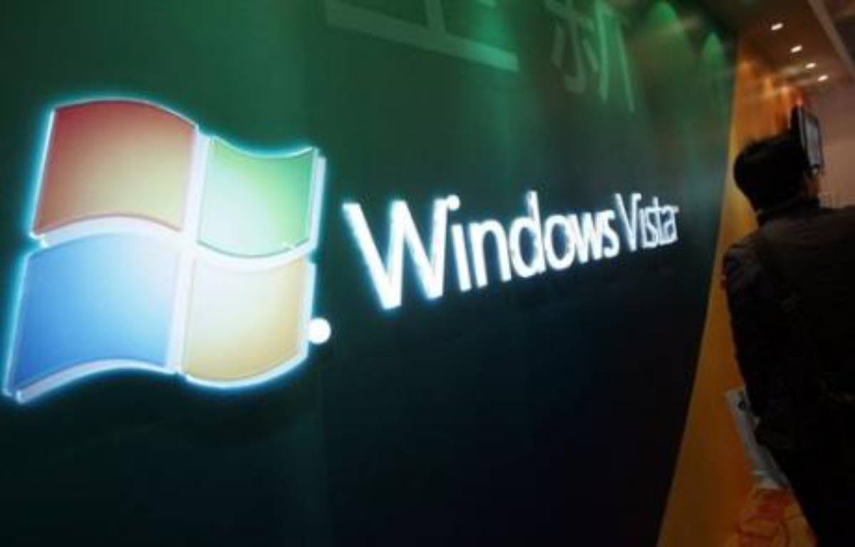 La Commission européenne a annoncé lundi l'ouverture de nouvelles enquêtes contre Microsoft pour des soupçons d'abus de position dominante, une accusation qui a déjà valu une amende record au géant américain du logiciel. –  AFP