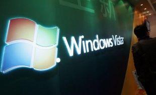 La Commission européenne a annoncé lundi l'ouverture de nouvelles enquêtes contre Microsoft pour des soupçons d'abus de position dominante, une accusation qui a déjà valu une amende record au géant américain du logiciel.