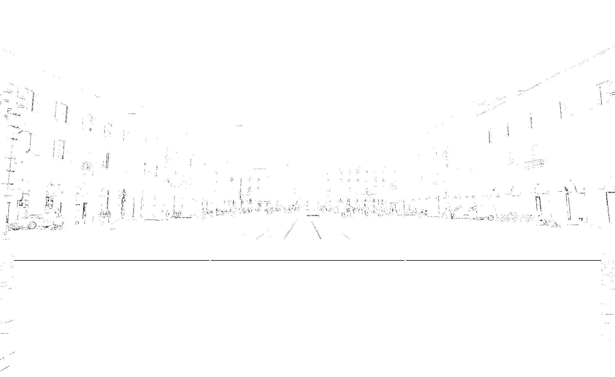 Météo Nice: Prévisions du mercredi 21 avril 2021