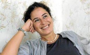 Face aux persécutions, la sociologue Pinar Selek affirme tenir «grâce à l'amour de l'autre».