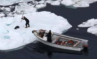 Le commerce des produits dérivés du phoque est désormais totalement interdit dans l'Union européenne après le rejet d'un recours de chasseurs du Canada, de Groenland et de Norvège par la Cour européenne de justice.