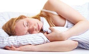 169 personnes ont expérimenté les techniques de lucidité de l'université pendant leur sommeil.
