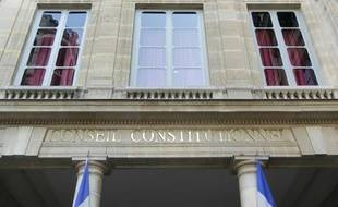 Les membres de la majorité sénatoriale Les Républicains (LR) et centristes ont annoncé vendredi qu'ils saisissaient le Conseil constitutionnel sur le budget 2016 et le budget rectificatif 2016