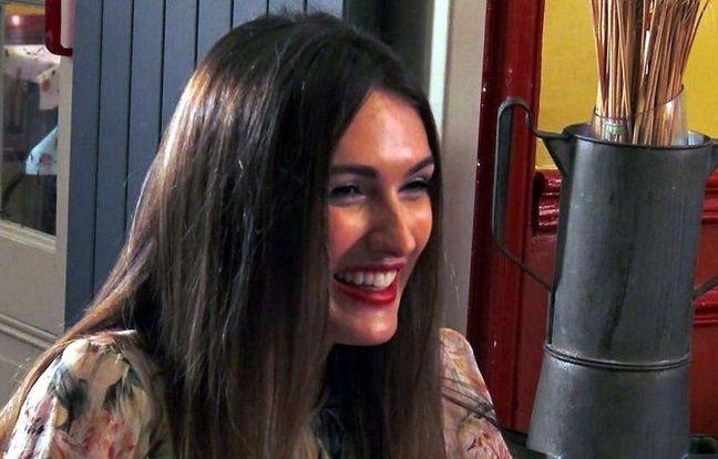 Affaire Griveaux: Alexandra de Taddeo se défend sur M6 d'avoir voulu nuire à Griveaux