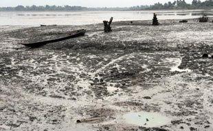 Les avocats représentant plus de 11.000 Nigérians ont déposé plainte vendredi à Londres contre le géant pétrolier anglo-néerlandais Shell après la rupture des négociations visant à indemniser les pollutions entraînées par deux fuites de pétrole dans le delta du Niger.