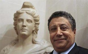 """Yazid Sabeg, commissaire à l'Egalité des chances, a installé lundi le Comité pour la mesure de la diversité chargé de """"doter la France des moyens d'observer l'état des discriminations""""."""