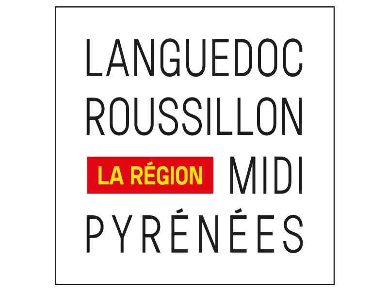 """Résultat de recherche d'images pour """"region midi pyrenee languedoc roussillon"""""""