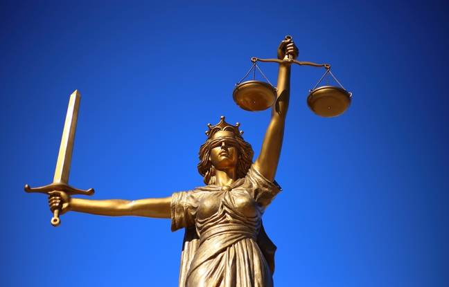 648x415 symbole justice illustration