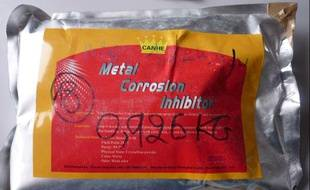 Les douanes lyonnaises ont saisi 52 kg de 4-MEC, une nouvelle drogue de synthèse proche de l'ecstasy et provenant de Chine.