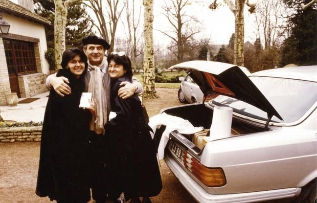 Lyon: Millésimes légendaires, Mercedes, soupières, des biens de Paul Bocuse vendus samedi aux enchères