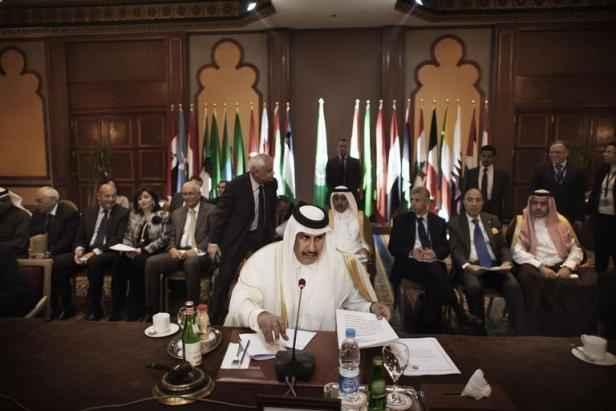sites rencontre qatar