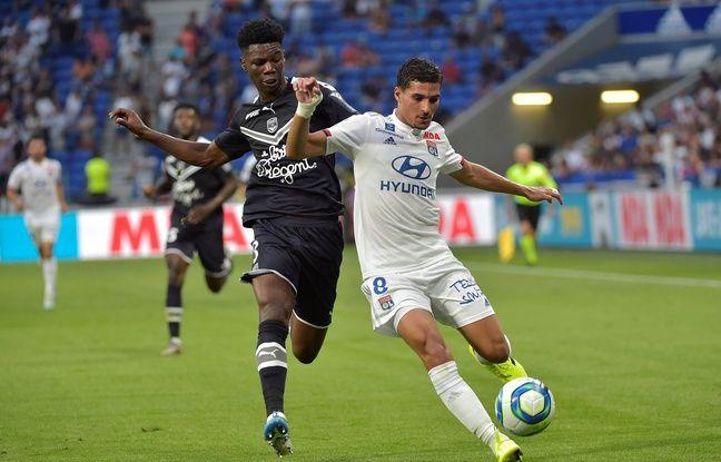 Bordeaux-OL EN DIRECT: Une affiche de revanchards entre Girondins et Lyonnais... Suivez le match avec nous à partir de 17h