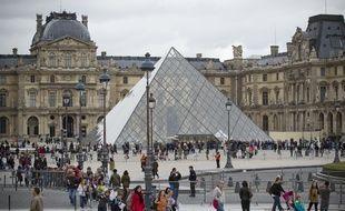 Paris se classe en septième position des 132 métropoles les plus chères du monde en 2016 (Illustrations).