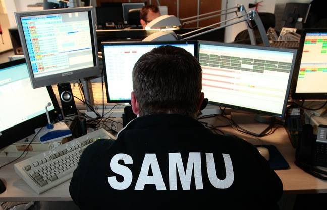 VIDEO. Mort de Naomi Musenga: Que risquent ceux qui menacent les agents du Samu?