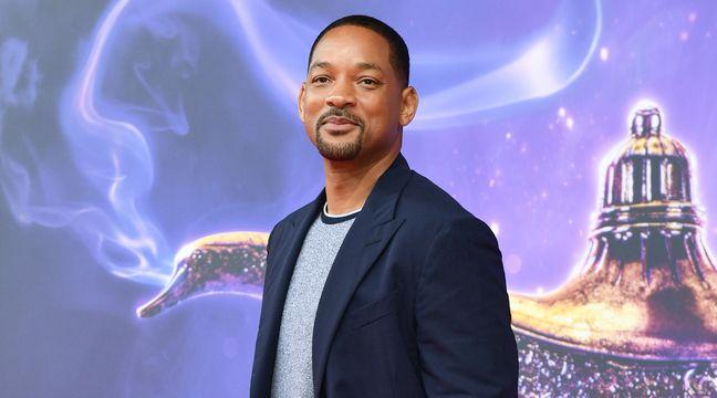 Le scénariste de « Independence Day » révèle que Will Smith a failli ne jamais être dans le film à cause de sa couleur de peau