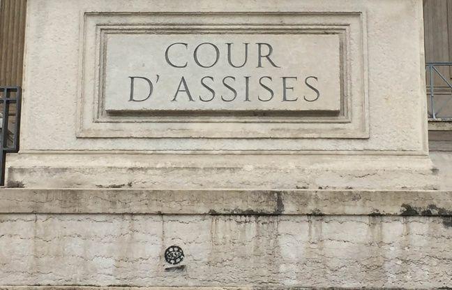 La réclusion à perpétuité requise pour le meurtre de la petite Léa en Haute-Savoie