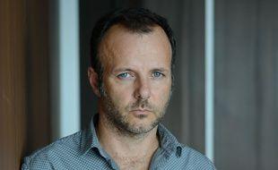 Pierre-François Martin-Laval dans