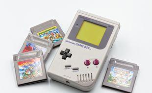 Pour vous aider à choisir, voici un comparatif des meilleures consoles de retrogaming