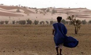 """Près de vingt tour-opérateurs français ont décidé de maintenir leurs voyages en Mauritanie, dans un communiqué reçu samedi à Nouakchott, en affirmant ne pas comprendre """"la prise de position"""" de la France qui a """"fortement déconseillé"""" cette destination jeudi.istes."""