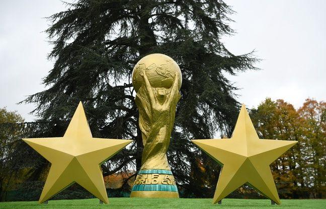 Reggaeton: Le Chili se joint à la candidature du trio Argentine-Paraguay-Uruguay pour la Coupe du monde 2030