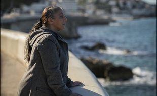 Halima Benhamed dans «Bonne mère» d'Hafsia Herzi