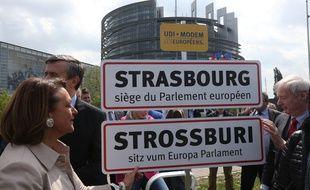Calendrier Session Parlementaire Strasbourg 2021 Des compensations pour l'annulation des sessions du Parlement
