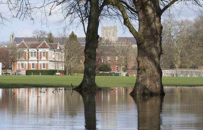 648x415 royaume uni winchester college va ouvrir eleves filles