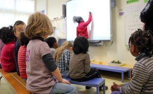 La ville de Rennes a choisi le moteur de recherche Qwant Junior pour ses 83 écoles élémentaires.