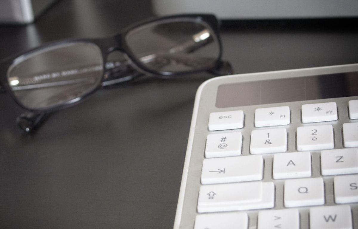 Besoin d'une nouvelle paire de lunettes ? – Pixabay