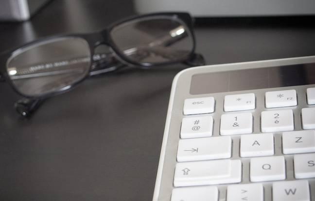 Besoin d'une nouvelle paire de lunettes ?