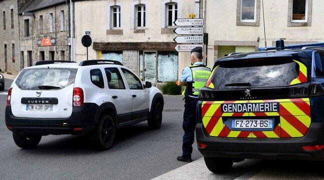 Enlèvement de Dewi : Le père est convoqué au tribunal correctionnel de Saint-Brieuc