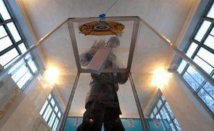 Le parti du président kazakh Noursoultan Nazarbaïev a été déclaré lundi vainqueur des élections législatives à l'issue desquelles deux partis officiellement d'opposition mais considérés proches du régime entrent pour la première fois au Parlement de ce pays d'Asie centrale.