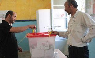 Les Tunisiens se sont rendus en nombre aux urnes, le dimanche 23 octobre 2011, pour leur premier scrutin libre depuis Ben Ali.