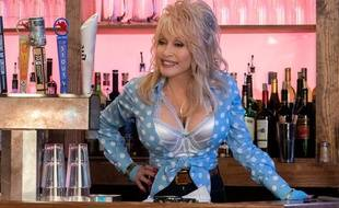 Dolly Parton, Heartstrings
