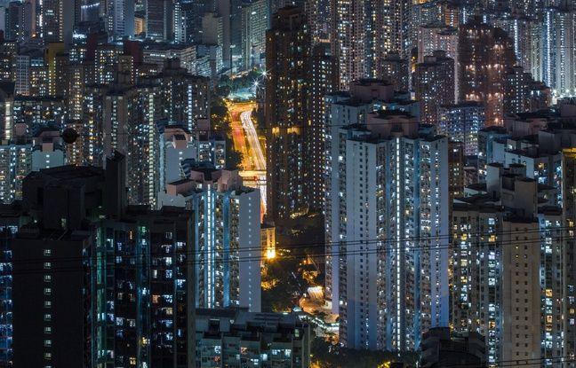 648x415 appartement vendu 156000 metre carre hong kong illustration