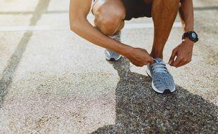 Pour vous aider à faire votre choix, voici un comparatif des meilleures chaussures de running