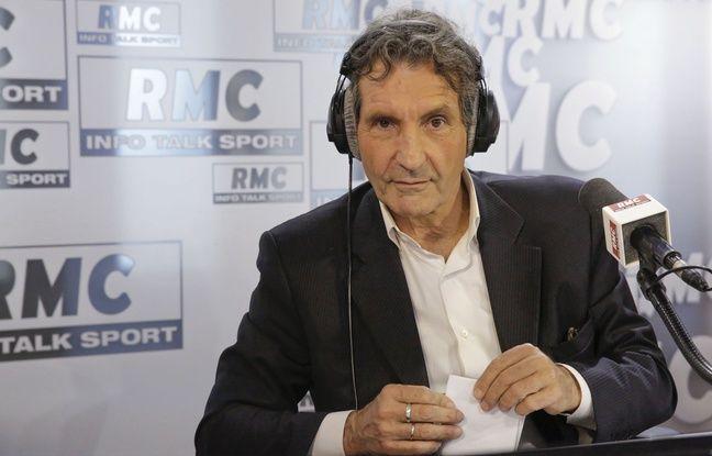 Suppressions de postes à BFMTV et RMC : Jean-Jacques Bourdin attaque son patron, Patrick Drahi, sur sa fortune