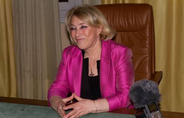 Aix-en-Provence: Dix-huit mois de prison, dont neuf avec sursis, et dix ans d'inéligibilité requis contre la maire LR