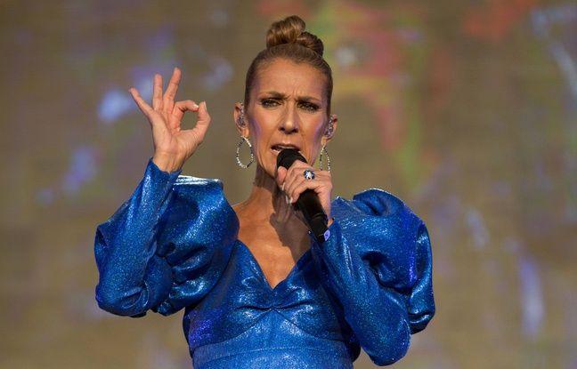 Céline Dion aux Vieilles Charrues: Tous les billets vendus en seulement 9 minutes