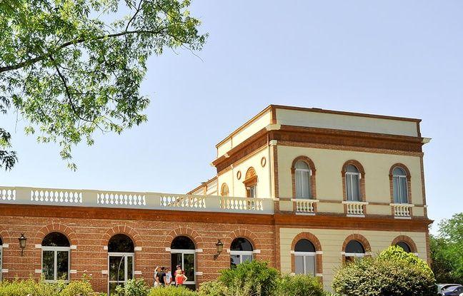 Toulouse: Une école d'ingénieurs annule son centenaire pour cause d'épidémie de rougeole