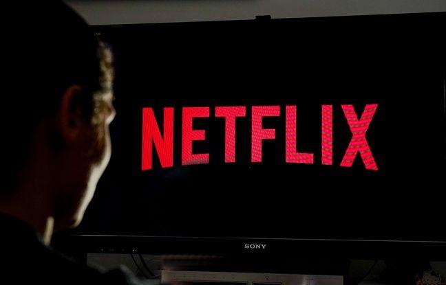 Netflix achète les droits d'une nouvelle publiée sur Reddit pour plus d'un million de dollars