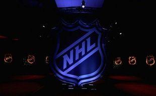 Les dirigeants de la Ligue nord-américaine de hockey sur glace (LNH) et le syndicat des joueurs sont parvenus à un accord de principe dans la nuit de samedi à dimanche à New York mettant ainsi fin au lock-out qui paralysait la saison, ont rapporté les médias canadiens.