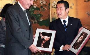site de rencontres gratuit Japon